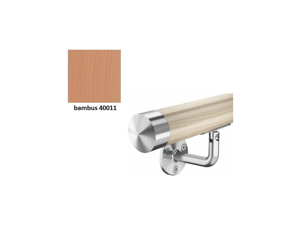 bambus 40011