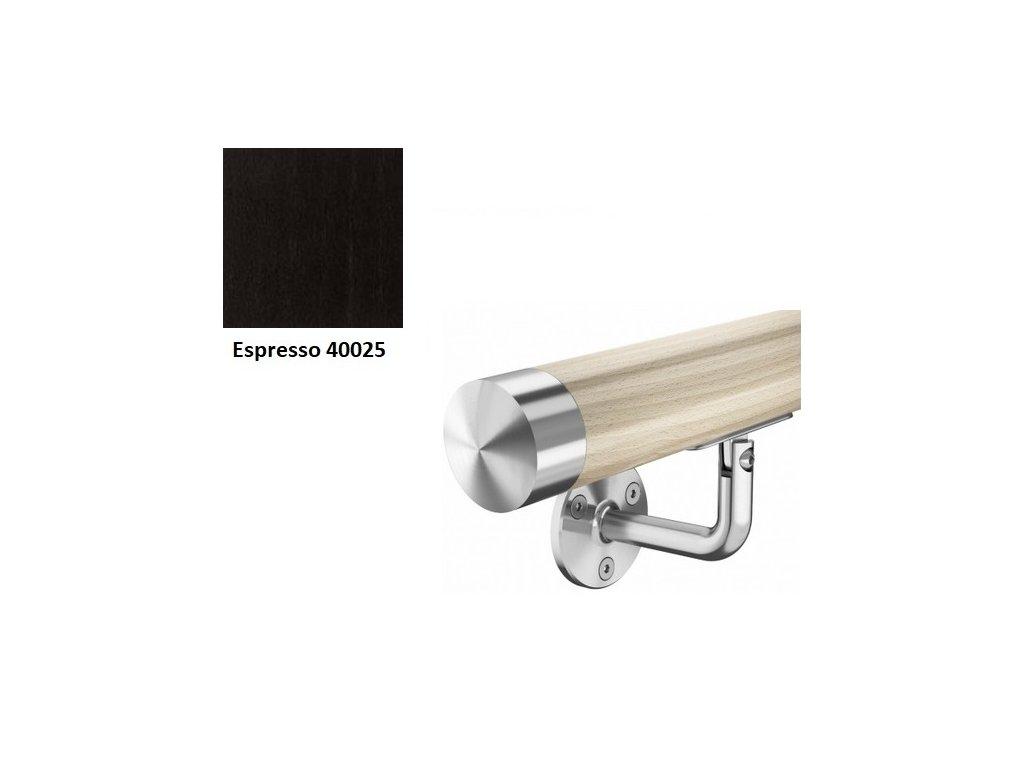 espresso40025 2.