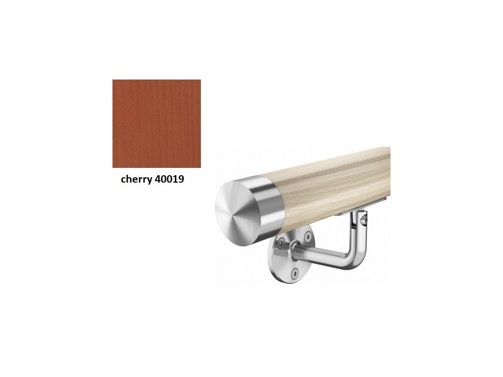 cherry40019 2.