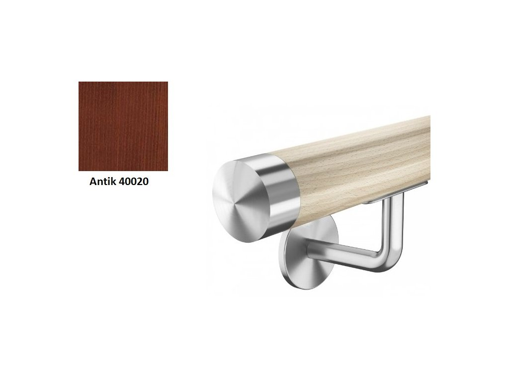 Dub Antik 40020 3.