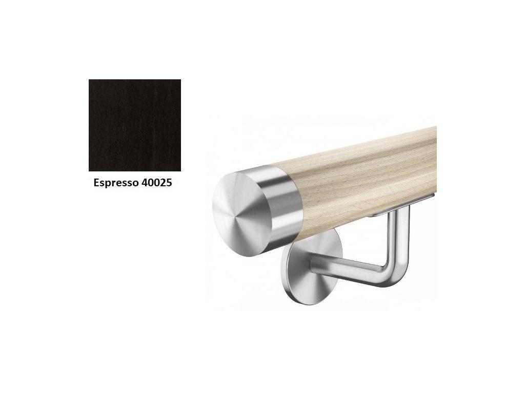 espresso40025 3.