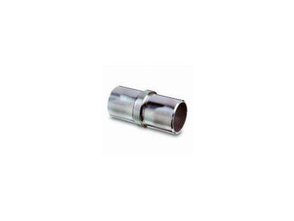 Spoj pro trubky Ø16,0 x 1,0 mm
