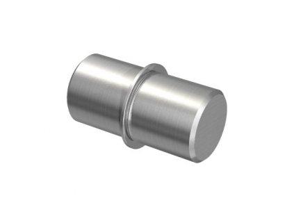 Spoj pro trubky Ø12,0 x 1,0 mm