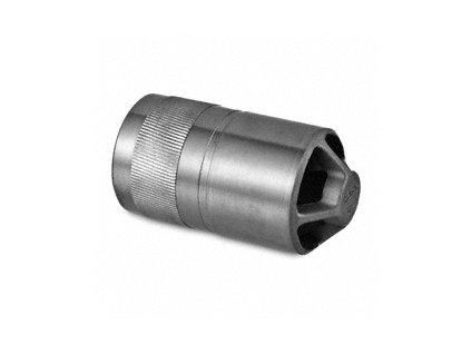 Spoj trubek Ø42,4 x 2,0 mm
