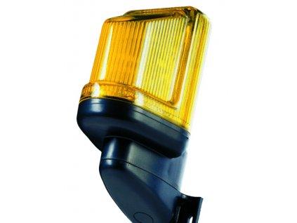 Bezpečnostní prvky TAU LAMP3  10% sleva pro registrované zákazníky