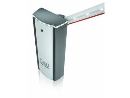 Závory LUX pro ramena do 7 m TAU LUXE  10% sleva pro registrované zákazníky