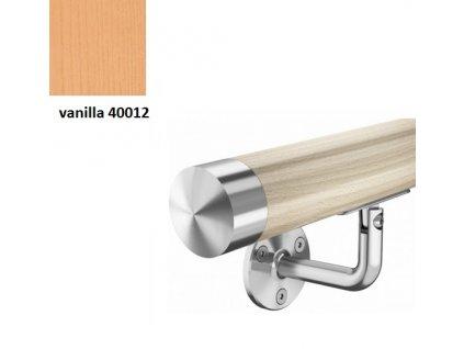 vanilla 40012 2.