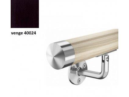 venge 40024 2.