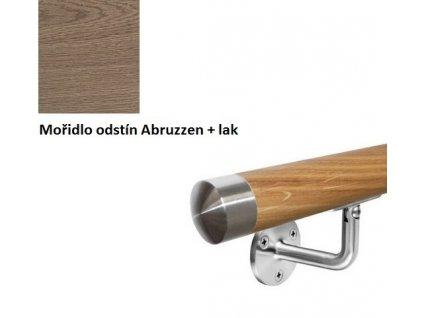 Bejca Abruzzen 1.