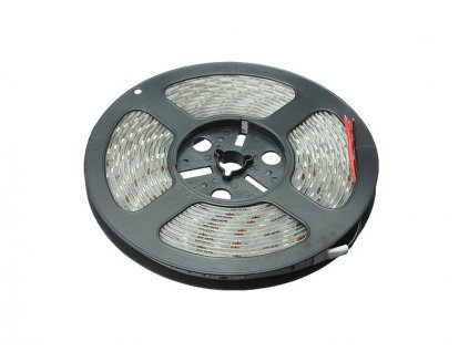 LED pas IP65 12VDC 3014 1,25m