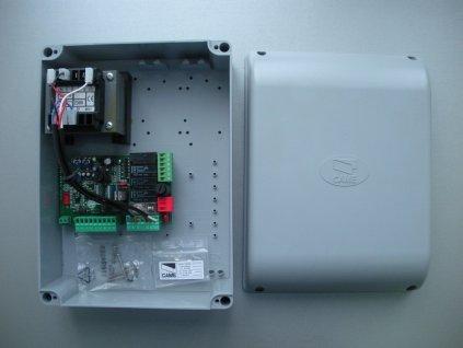 14107 3 camezf1riaovacieelektronikaprekridlovebrany