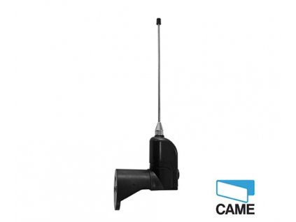 Anténa CAME TA-862, frekvence 868,35 MHz.