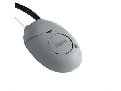 Externí přijímač NICE SMX2R