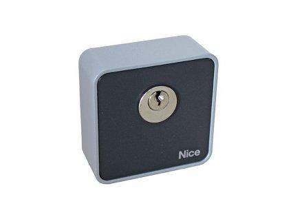 Klíčový ovládač NICE EKS
