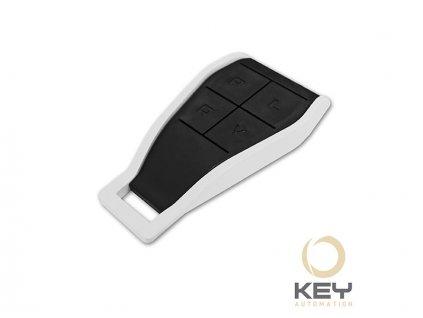 Dálkový ovladač KEY PLAY-4R
