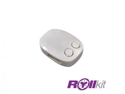 Rollkit Propojovací box pro WIFI