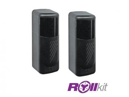 Bezdrátové fotobuňky Rollkit FTBD-15