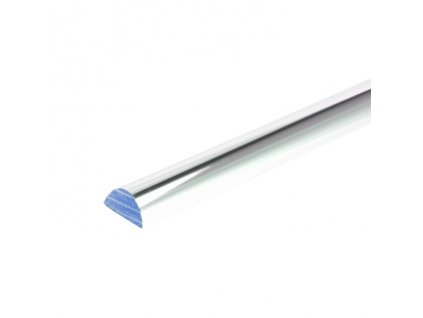 Prahový profil pro sprchové kouty model 16035