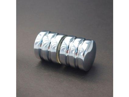 Klika pro sprchové kouty model 16312 (pár)