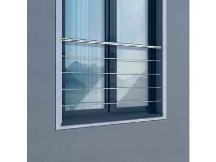 balkon francuski SIERRA III0xx
