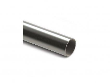 Trubka pr. 42,4mm, odřezky
