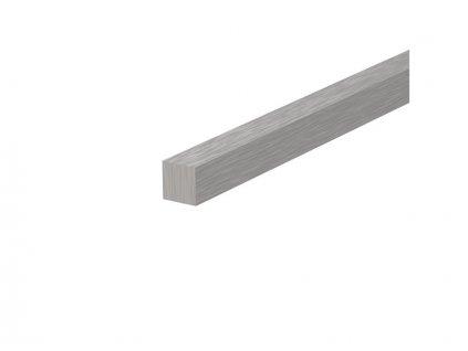 Profil plný AISI304, D10x10mm