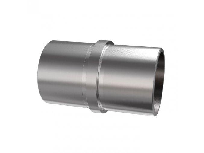 Spoj pro trubky Ø48,3 x 2,0 mm