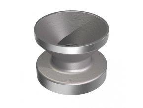 Kotvení pro trubku Ø48,3 x 2,0 mm, závit M12