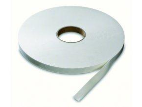 Montážní páska - oboustranně lepicí
