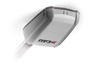 Pohony pro garážová vrata TAU T-SKY KITB  10% sleva pro registrované zákazníky