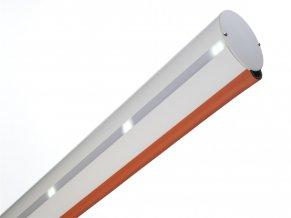 Příslušenství TAU AE5 - Eliptické rameno 5 m  10% sleva pro registrované zákazníky
