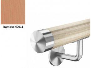 bambus 400112
