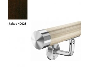 kakao 40023 2.
