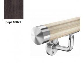 pepř 40021 2.