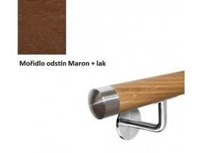 Bejca Maron 1.