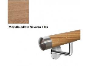 Bajca Navarra 1.