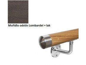 Bejca Lombardei1.