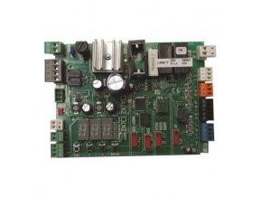 Řídicí jednotka CAME for BX 74, BX 78.o