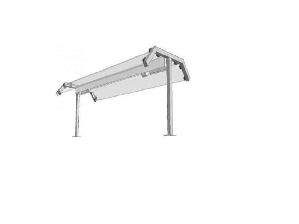 14570 stolova nastavba stredova ksnso 500x1600