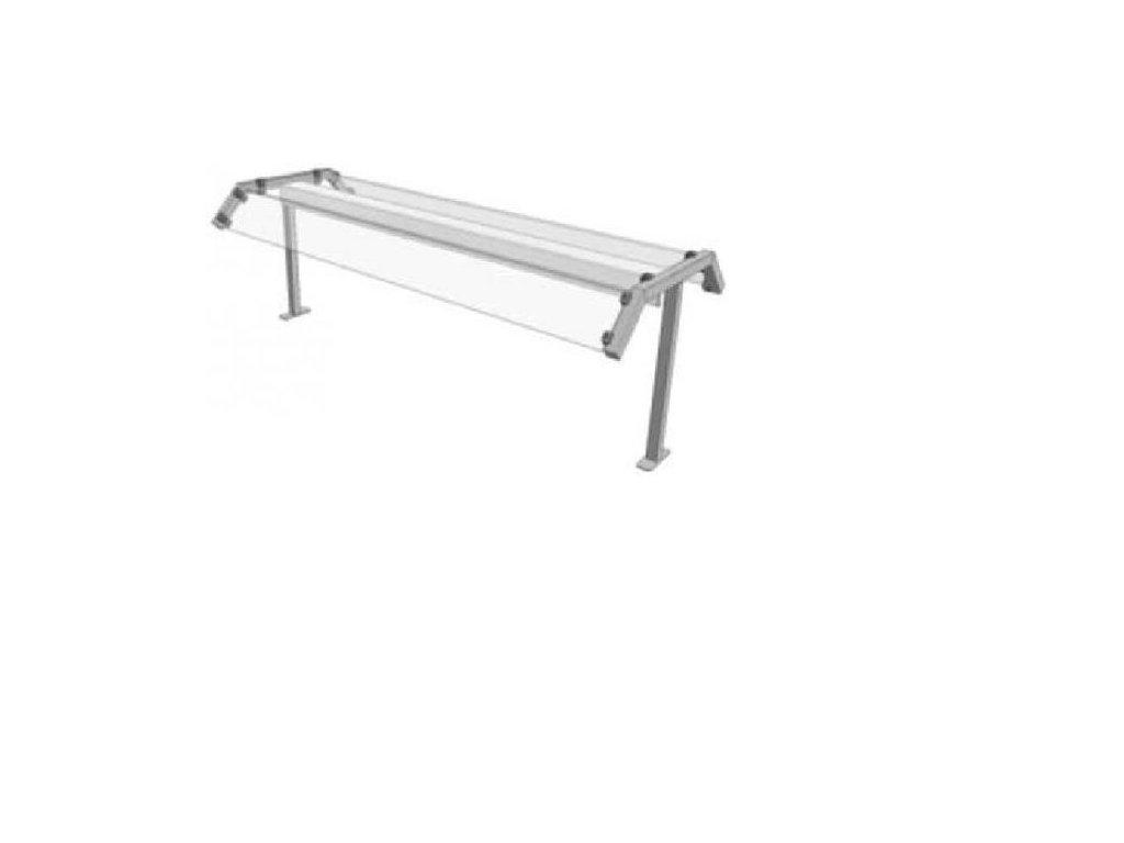 14573 stolova nastavba stredova ksnso 500x1700