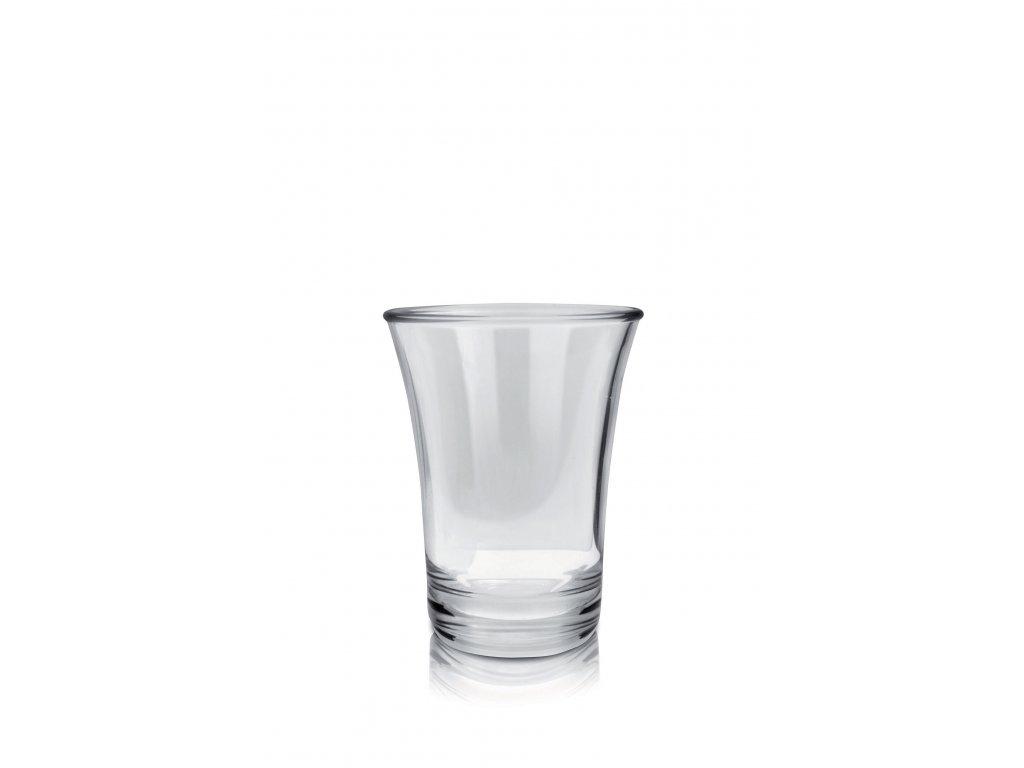 Nerozbitná sklenice Shot 2,5 cl