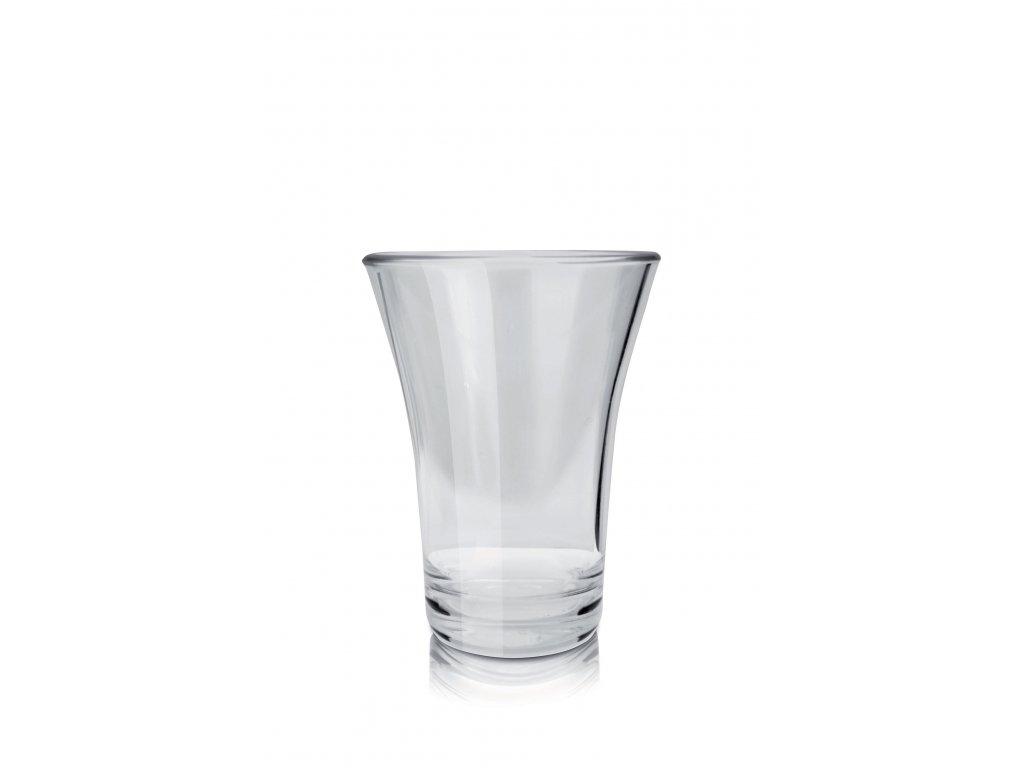 Nerozbitná sklenice Shot 4 cl