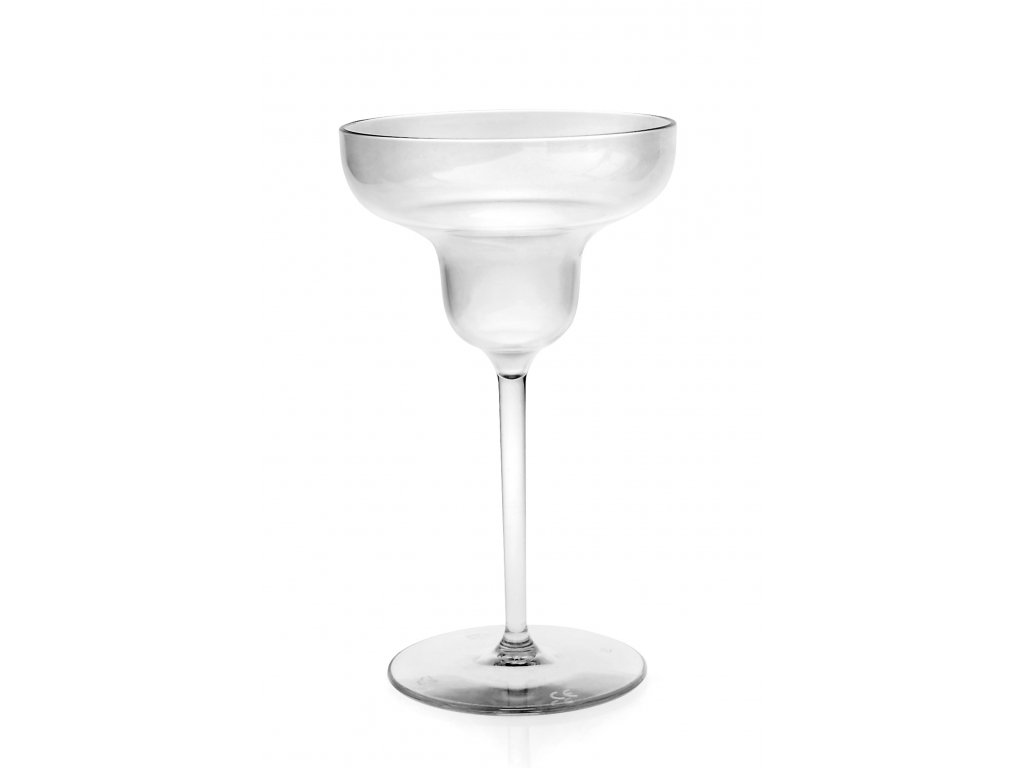 Nerozbitná sklenice Margarita 25 cl
