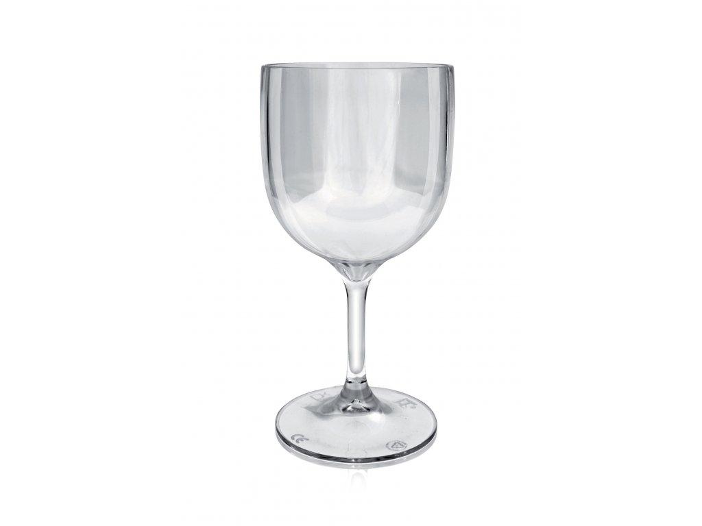 Nerozbitná sklenice A Wine velká 26 cl