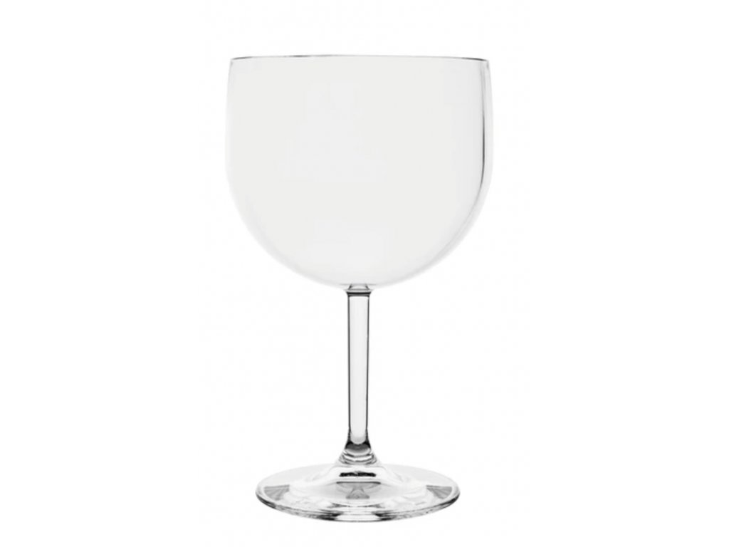 Nerozbitná sklenice Wine GIN 56 cl NEW
