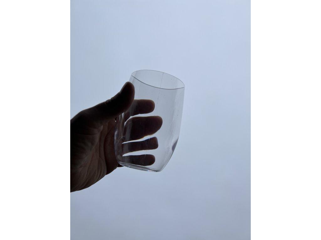 Pohárek LONG DRINK SAN PS 300ml