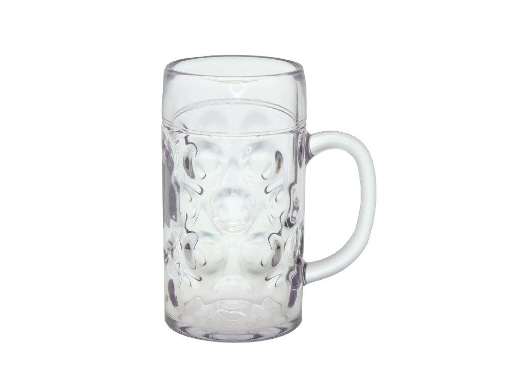Beer VIP 0,5