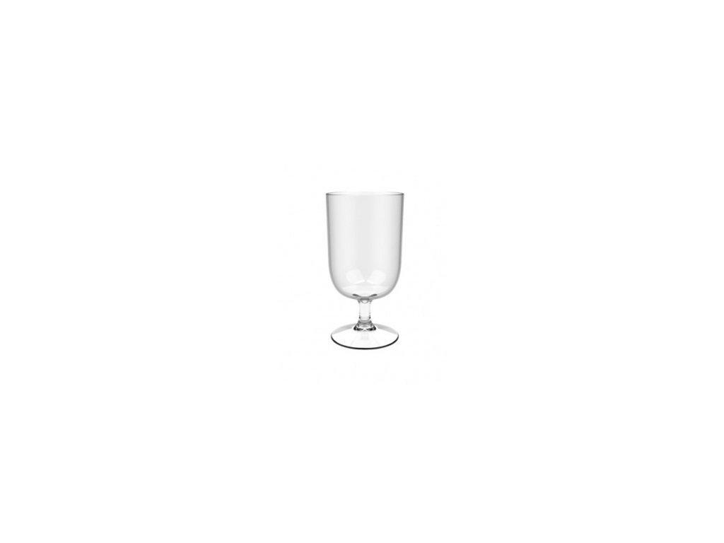 Beer Q 30cl (1)