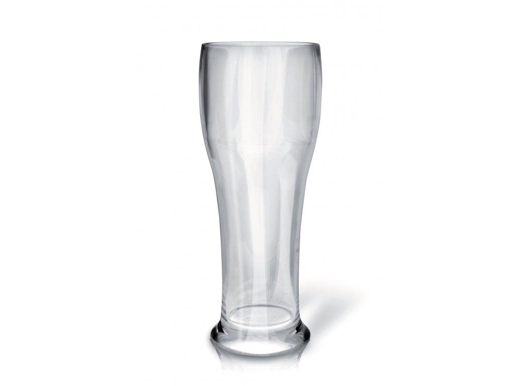 Nerozbitná sklenice na pivo Andromeda 25cl i na nealko
