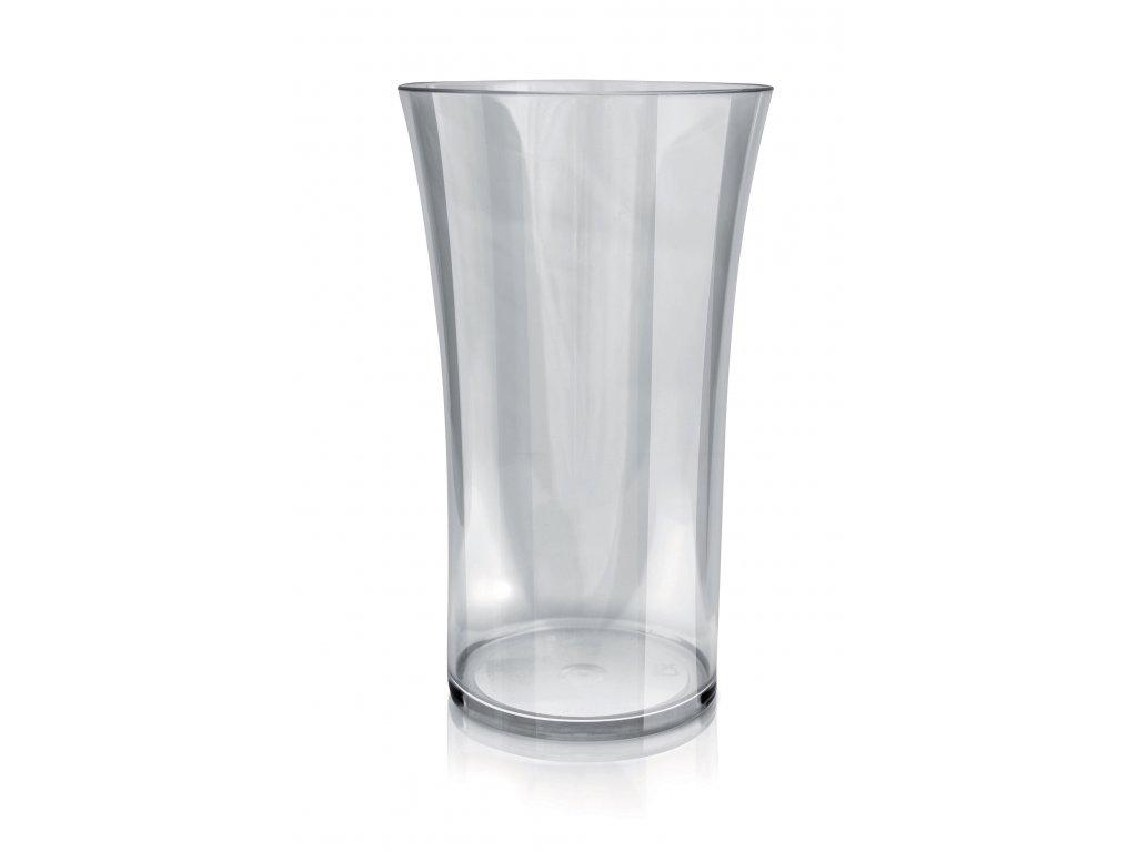 Nerozbitná sklenice M59 50 cl